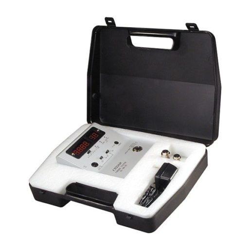 DI-4B-25 digital torque calibrator kit