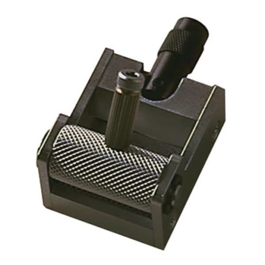 GR-30 Cam Grips