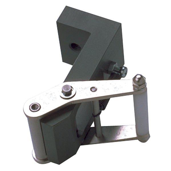 TG-30 Tape Grips