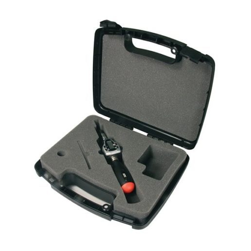 KTC torque screwdriver kit