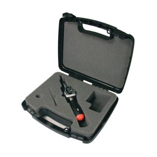 KTC torque screwdriver kit