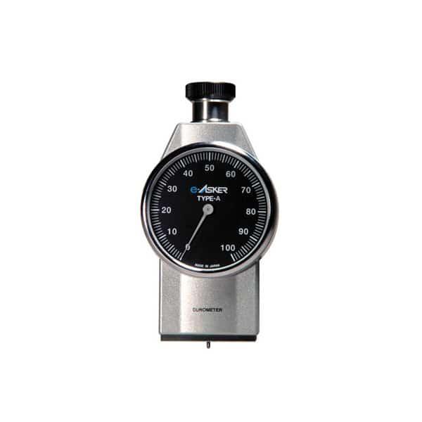 Asker EX Durometer