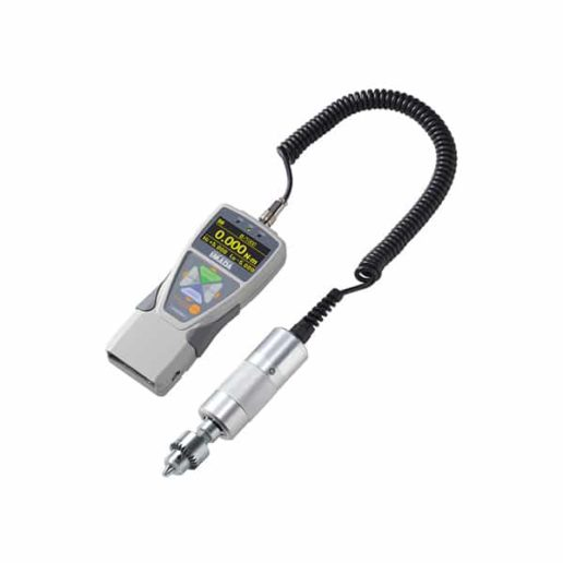 HTGS / HTGA Digital Torque Gauge