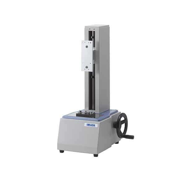 HV-110 Vertical Wheel Test Stand