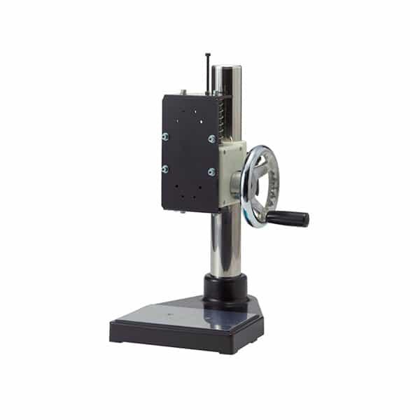 SVH-220 Vertical Wheel Test Stand