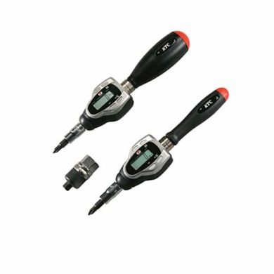 KTC GLK Digital Torque Screwdrivers