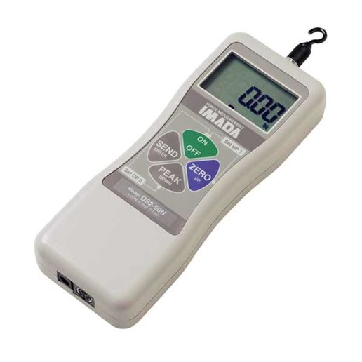 DS2 Digital Force Gauge