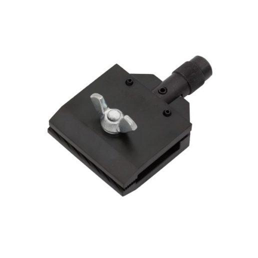FC-40 Thin Film Grip